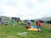 2012-08-23_u-trinn_fjelltur_023k