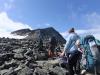 2012-08-24_u-trinn_fjelltur_127b