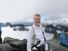 2012-08-24_u-trinn_fjelltur_160g