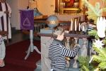 julegudstjeneste14 004