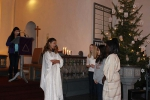 julegudstjeneste14 013