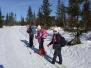 skidag13-6km
