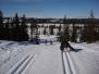 skidag13-klekkefjell