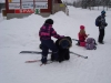 skiskole_vangsaasen-feb-2013-003