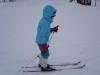 skiskole_vangsaasen-feb-2013-004
