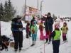 skiskole_vangsaasen-feb-2013-012