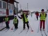 skiskole_vangsaasen-feb-2013-019