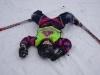 skiskole_vangsaasen-feb-2013-026