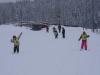 skiskole_vangsaasen-feb-2013-035