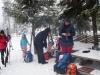skiskole_vangsaasen-feb-2013-046