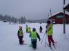 skiskole_vangsaasen-feb-2013-047