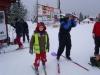 skiskole_vangsaasen-feb-2013-050