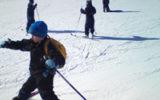 Nydelig skidag
