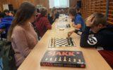 Innføringskurs i sjakk