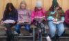 Leselyst på barneskolen
