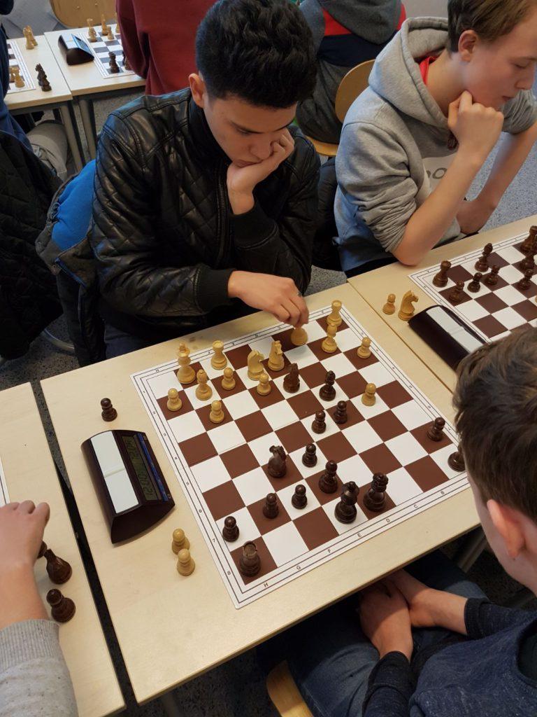 sjakk_km18-3